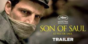 2016 Academy Award Winner for Best Foreign Film